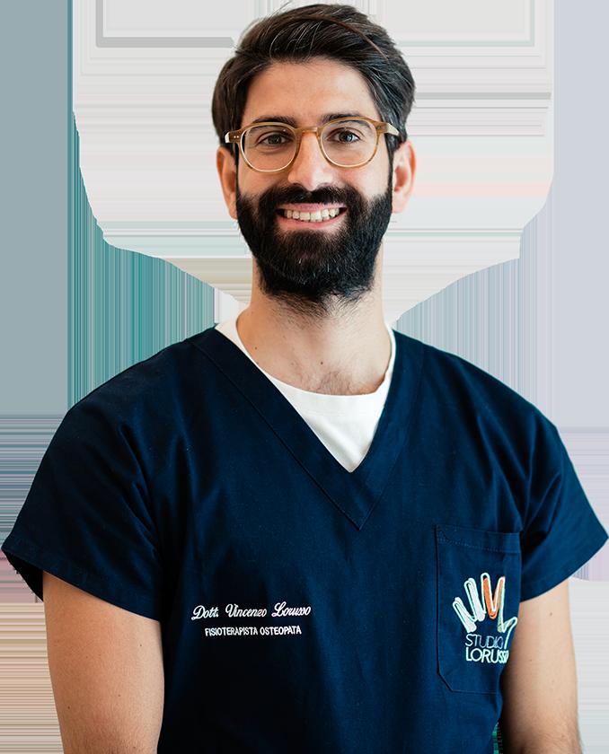 Dott. Vincenzo Lorusso
